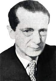 Czesław Janczarski - fotografia