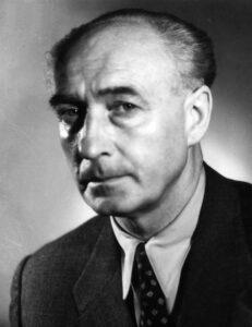 Czesław Centkiewicz - fotografia