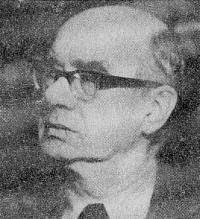 Jan Huszcza (źródło: epigramat.pl).jpg